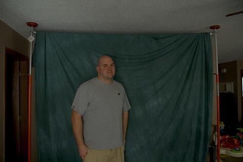 bw photography nikon d70 nikond70 backdrop bwphotography muslin homestudio bigwhiskey diybackdrop
