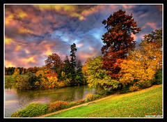 technicolor bois de boulogne in Paris :-) (*bratan*) Tags: wood trees sky lake paris france nature clouds landscape bravo manipulation soe hdr boisdeboulogne themoulinrouge boredstiff magicdonkey flickrsbest infinestyle megashot bratanesque frhwofavs thegardenofzen megashots thegoldendreams xxxxxxllllllmuchmuchbetter frenchkissesandnaughtydreams iseelastnightyouhadsplendidhalucinationslol