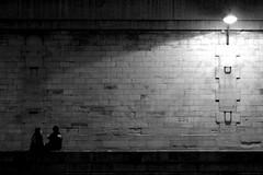Le rve d'Herbert, ... n8 (louistib) Tags: street light bw paris seine photography streetlamp lumire herbert quai soe lampadaire parie rverbre amazingtalent aplusphoto infinestyle louistib louisthibaudchambon rveurherbert dreamerherbert