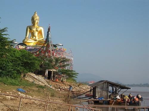 LE TRIANGLE D'OR dans 2007 Thaïlande 2050143305_2a74a89336