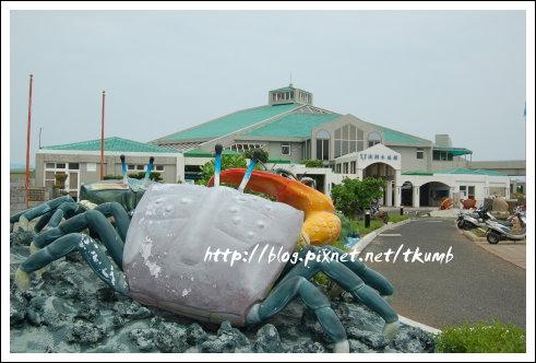澎湖水族館 (13)
