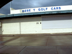 There's Flickr, and then there's Mesa #1 (kevin dooley) Tags: favorite white southwest green cars phoenix beautiful rain wow golf interesting fantastic flickr pretty desert very cloudy good decay gorgeous awesome award superior stormy super best most driveway winner stunning excellent much stark incredible mesa breathtaking exciting depressing urbanphotography urbanblight phenomenal drivebyphotography broadwayave realityphotography