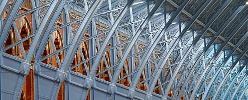 St Pancras 02.jpg