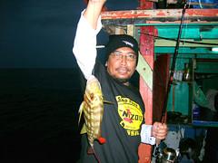 Tok_Bali_03 (azmi_rahim) Tags: fish boat fishing trengganu nightfishing tokbali