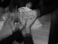 IMG_4227 (Alain-Christian) Tags: new friends applebees years