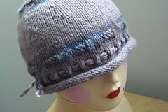 FO: Gloria's Hat