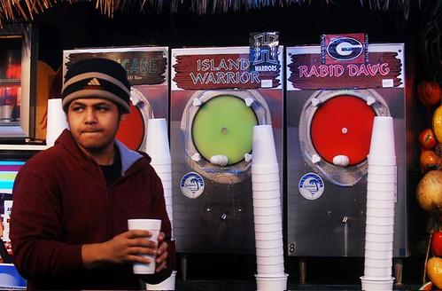 2008 Sugar Bowl __kl