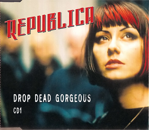 Drop dead date