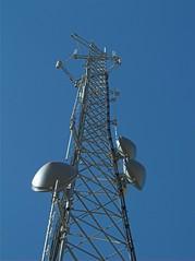 P1200045-01 (killbox) Tags: antennas