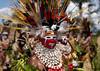 Hagen woman papua New Guinea (Eric Lafforgue) Tags: pictures festival photo highlands picture culture highlander tribal mount hasselblad highland papou tribes png tribe papuanewguinea papua ethnic hagen headdress singsing headwear papu ethnology headgear tribu 巴布亚新几内亚 ethnologie coiffe h3d ethnique papous papuaneuguinea lafforgue papuanuovaguinea パプアニューギニア ethnie ericlafforgue papuan hagener papouasienouvelleguinée mounthagen mounthagenshow papuans papoeanieuwguinea papuásianovaguiné mthagenshow ericlafforguecom a9504 παπούανέαγουινέα папуановаягвинея papuanewguineapicture papuanewguineapictures paouasienouvelleguinéephoto papouasienouvelleguineephotos papuanewguineanpeople mthagenfestival mounthagenfestival maquillagemounthagen maquillagemthagen makeupmthagen papúanuevaguinea augustfestival 巴布亞紐幾內亞 巴布亚纽几内亚 巴布亞新幾內亞 paapuauusguinea ปาปัวนิวกินี papuanovaguiné papuanováguinea папуановагвинеја بابواغينياالجديدة bienvenuedansmatribu