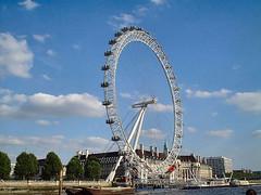 Thames 2001 #14