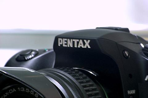PENTAX K20D 02