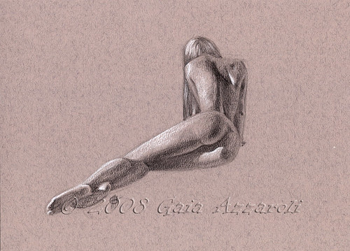 nudo01