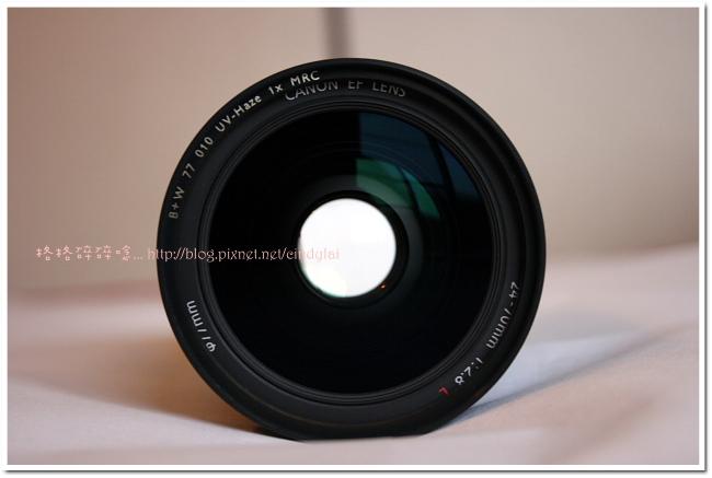 Canon EF 24-<br /><br /><br><br /><br /><br>70034