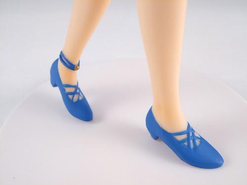 [51] 鞋子特寫2
