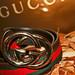Gucci By Rucci