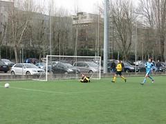 Energy - Novaterra (Calcio Milano) Tags: calcio amatoriale milano organizzazione quas quasi gol tornei football soccer sport