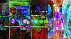 Doorway to Jazz (Tim Noonan) Tags: door new blue red music abstract colour art yellow composition digital photoshop work effects lights diptych paint artist expression dream picture shapes vivid manipulation double inner whole harmony soul material form spiritual figures mosca between hypothetical enhancement appeal superimposed cubism aworkofart supershot flickrsbest passionphotography impressedbeauty diamondclassphotographer newreality citrit theunforgettablepictures colourartaward proudshopper theperfectphotographer goldstaraward musicophilia spiritofphotography stealingshadows sharingart synethesis maxfudge awardtree colorfullaward maxfudgeexcellence maxfudgeawardandexcellencegroup daarklands