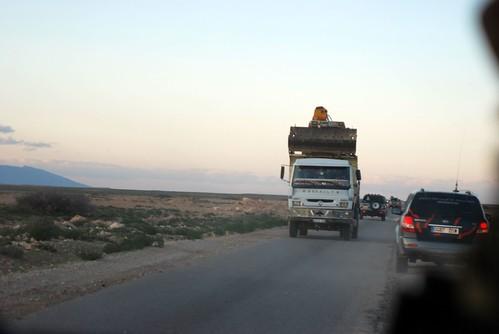 MERZOUGA-SAHARA-2008 834