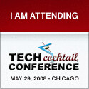 TECH cocktail Conference