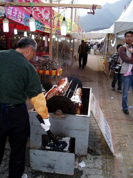 Pork BBQ (4)