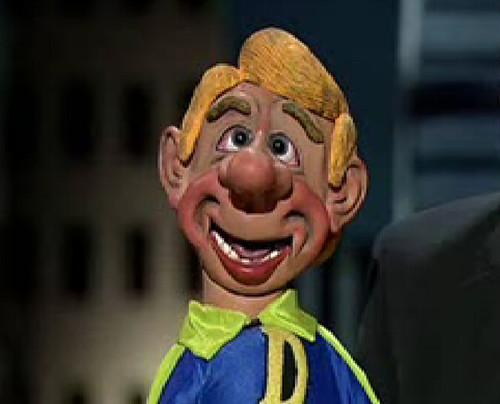 jeff dunham puppets. www.jeffdunham.com