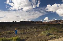 Bereber II (elosoenpersona) Tags: africa clouds landscape paisaje morocco nubes marruecos bereber elosoenpersona