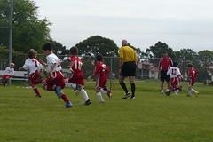 (Mandy~Gill) Tags: venice game florida soccer tournament redstar