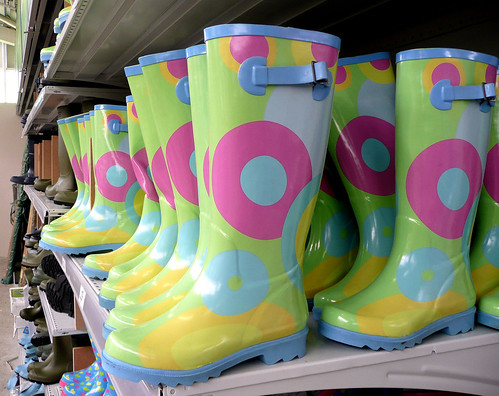 gum boots psychedelic wellies msh0608 msh06089 10millionphotos thorsday
