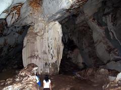 pet cave thailand01