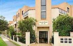 14/16-24 Lydbrook Street, Westmead NSW