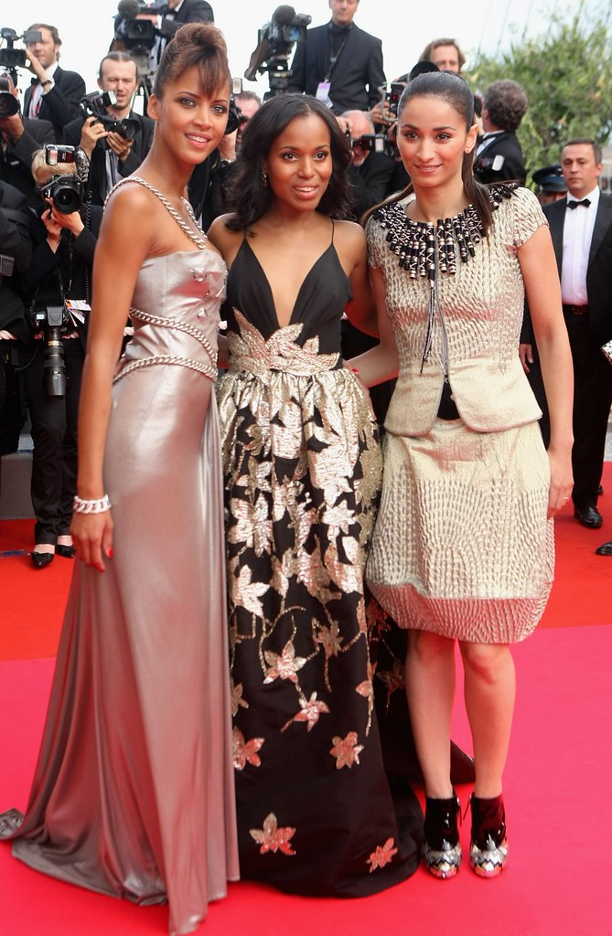 80833717SC030_Cannes_2008_S