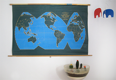 vito_graphic_chalkboard_map_1