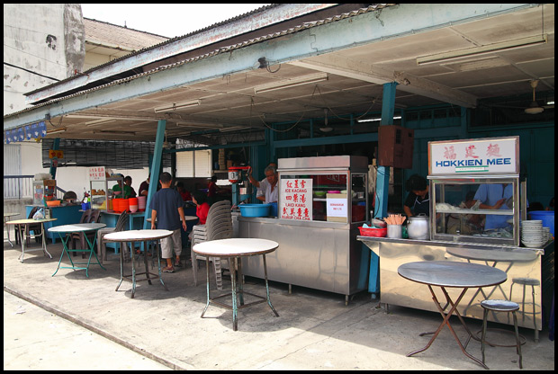 cheok-sah-hawker-food