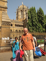 20110422_Mumbai_074_Chhatrapati_Shivaji Terminus