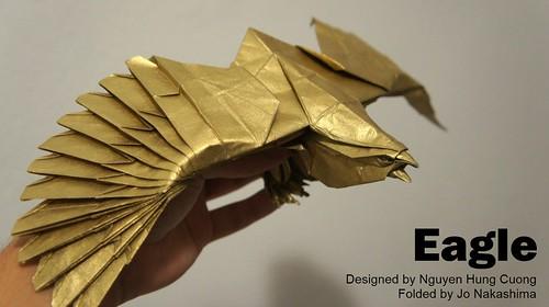 Eagle Nguyen Hung Cuong