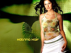 Copy of Katrina_Kaif1 (chirag2hot) Tags: hot sexy celina arora modelling amrita yana aishwarya salve gupta basu shweta bipasha sylish full2fun full2funcom