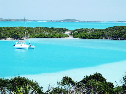 Bahamas flickr photo