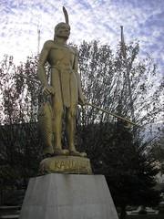 Chief Kandiyohi