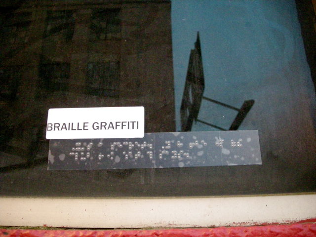 101907_allens_braille_graffiti