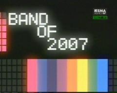 4 Video1101-2305(Tv41) 0003