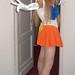 Sailor Venus super S