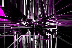 roland-batroff-0885 (roland.batroff) Tags: art open workshop roland generative processing glitch gl merz akademie watz batroff