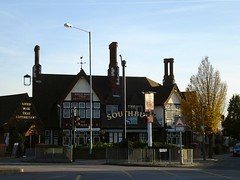 Picture of Southbury, EN1 1RG