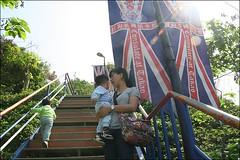 2007國旅卡DAY3(打狗英國領事館)003