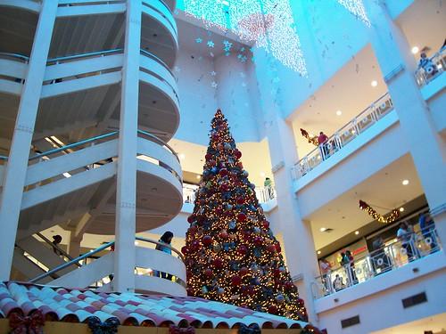Ornamentação De Natal