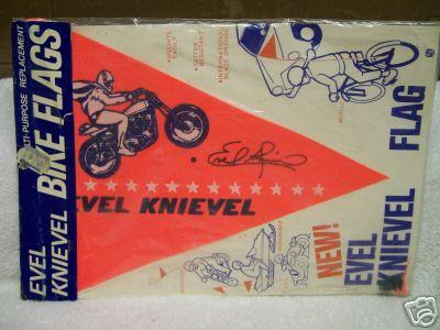 evelknievel_bikeflag