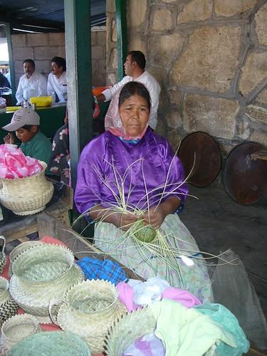 Tarahumaras por iedyweb.