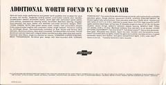 Corvair_64p12_jpg