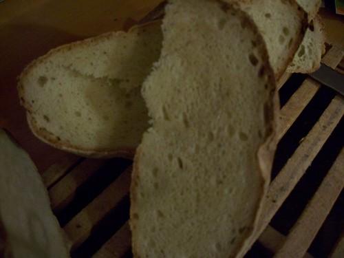 final_loaf_close-up_-_2